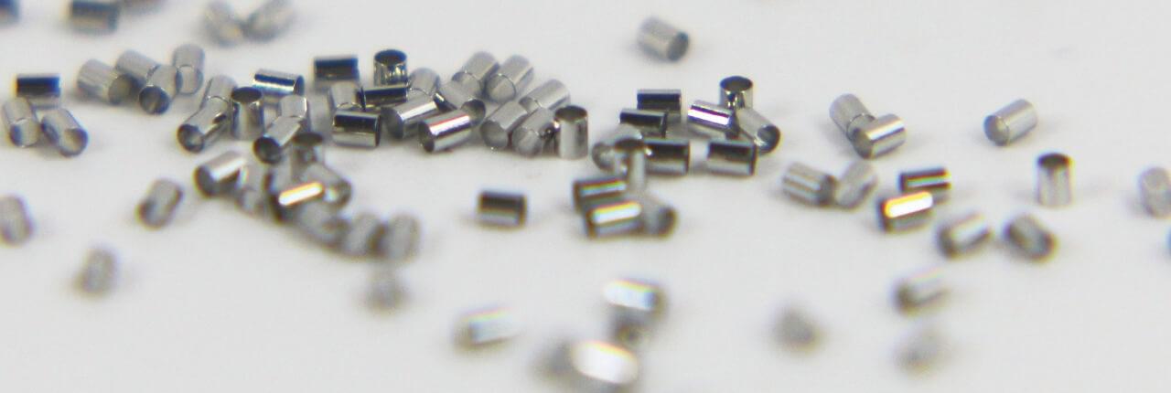 Medical - LOT-TEK GmbH